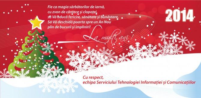 Felicitare_Serviciul_TIC (2)